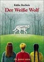 Der Weiße Wolf