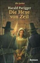 Die Hexe von Zeil