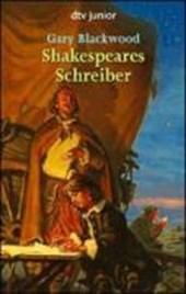 Shakespeares Schreiber