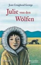 Julie von den Wölfen
