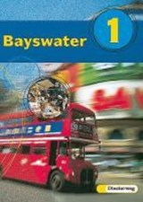 Bayswater 1 Textbook. RSR | auteur onbekend |