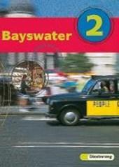 Bayswater 2 Textbook