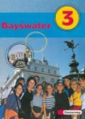 Bayswater 3 Textbook |  |