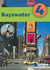 Bayswater 4 Textbook
