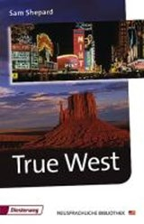 True West | Sam Shepard |