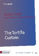 The Tortilla Curtain | Tom Coraghessan Boyle |