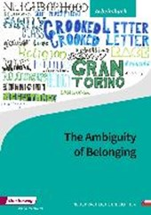 The Ambiguity of Belonging. Arbeitsbuch
