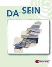 Da Sein. Wege ins Leben. 10 Schuljahr. Schülerband. Bayern