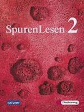 SpurenLesen 2 SB