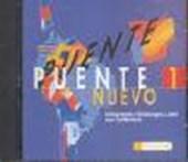 Puente Nuevo Lektionstexte CD