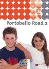Portobello Road 2. Textbook | auteur onbekend |
