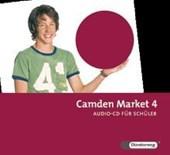 Camden Market 04. CD Schüler