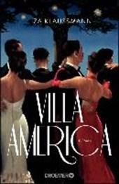 Villa America