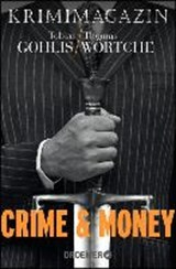 Crime & Money | auteur onbekend |