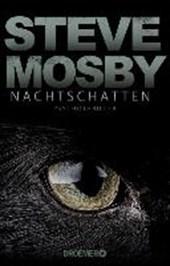 Mosby, S: Nachtschatten