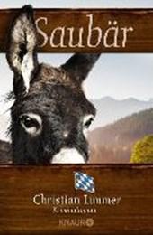 Limmer, C: Saubär