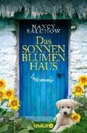 Das Sonnenblumenhaus