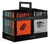 Fitzek-Box. Thriller