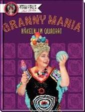 Perle, P: Petra Perles Hot Wollée - GrannyMania