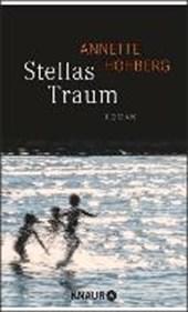 Stellas Traum