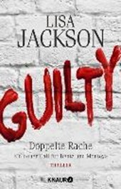 Guilty - Doppelte Rache
