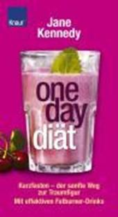 One Day Diät
