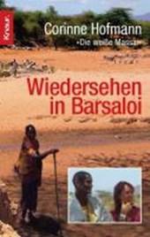 Wiedersehen in Barsaloi