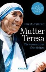 Mutter Teresa | Leo Maasburg |
