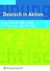 Deutsch in Aktion Rechtschreibtraining DIN
