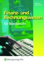 Finanz- und Rechnungswesen für Büroberufe