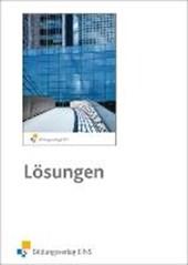 Kundenaufträge Fahrzeugtechnik. Lernfelder 5-8. Lehrerhandbuch Lösungen