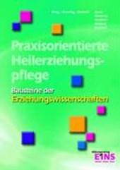 Bausteine der Erziehungswissenschaften, Psychologie und Soziologie