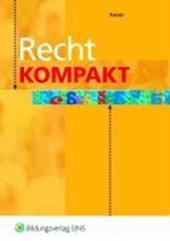 Recht kompakt. Lehrbuch
