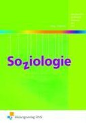 Soziologie. Lehr-/Fachbuch