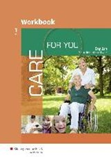 Care For You - English for Health and Social Care |  |