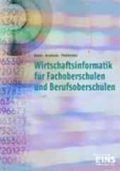 Wirtschaftsinformatik. Bayern. Lehrbuch