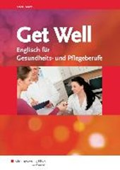 Get Well. Arbeitsbuch