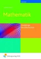 Mathematik Hessen