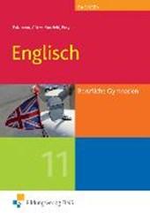 Englisch 1. Berufliche Gymnasien. Sachsen