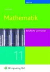 Mathematik 11. Hessen