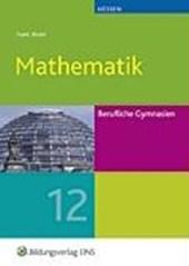 Mathematik 12. Hessen
