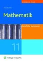 Mathematik 11. Rheinland-Pfalz