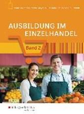 Ausbildung im Einzelhandel 2. Schülerband