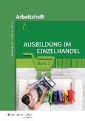 Ausbildung im Einzelhandel 3. Arbeitsheft