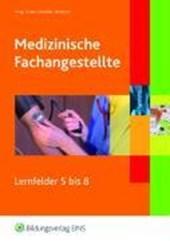 Medizinische Fachangestellte - Band