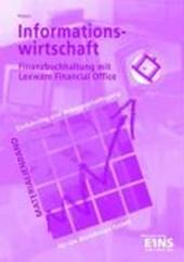 Informationswirtschaft. Materialien. Finanzbuchhaltung mit Lexware Financal Office
