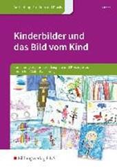Kinderbilder und das Bild vom Kind