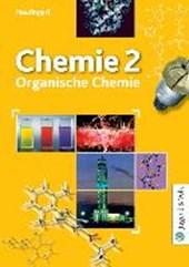 Chemie 2. Schülerband