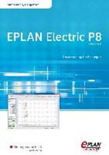 EPLAN electric P8 - Version 2. Schülerband | Stefan Manemann |
