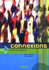 Connexions 1. Lehr- und Fachbuch